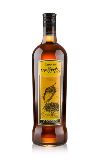 Liqueur de Bellota